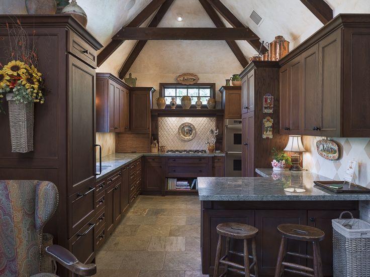 old world luxury kitchen designs 341 best incredible luxury kitchens images on pinterest luxury