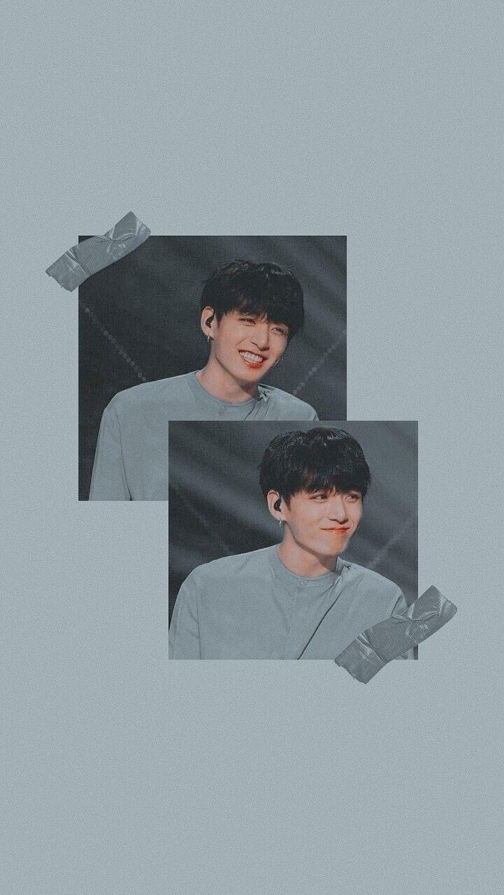 Kpop Icon In 2021 Bts Wallpaper Bts Jungkook Kpop Wallpaper Bts aesthetic wallpaper kpop