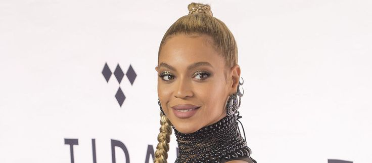 Beyoncé enceinte, obligée d'annuler son show à Coachella sur ordre des médecins