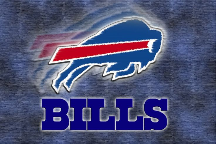 As the 2012 NFL season inches ever so closer, NFL betting is getting popular again. And for bettors, it's time to start previewing the storylines to ponder and follow once training camps close and exhibition games cease. Can Buffalo Bills make it to the Superbowl and prevail? Or will they be a dissapointment? Be a part of this year's NFL season and start NFL betting comes September! Visit: www.sportsbook.ag...