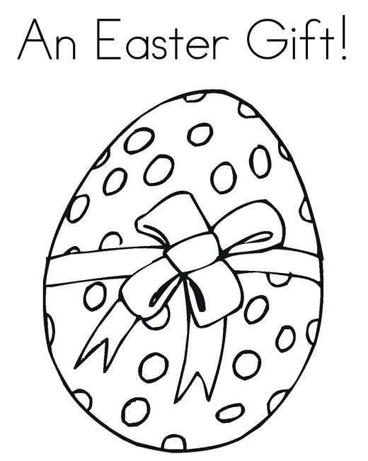 18 best images about egg on pinterest crafts coloring for Easter mosaic coloring pages
