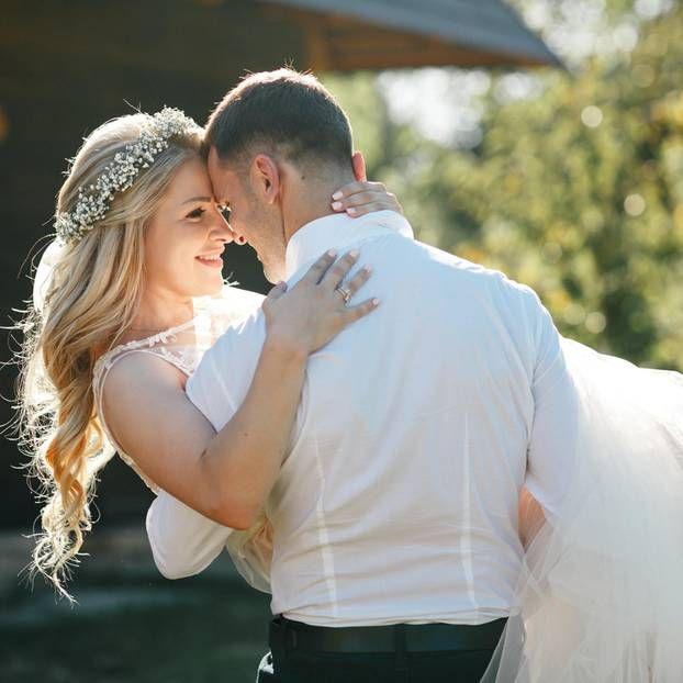 80 besten Hochzeit Bilder auf Pinterest