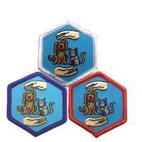 national pet day and pet care merit badge merit badge free