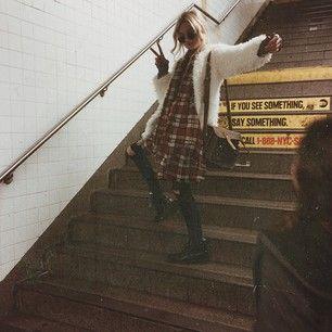⠀⠀⠀⠀⠀⠀⠀⠀⠀➢ christie tyler ➴ @cctylr Instagram profile - Enjoygram