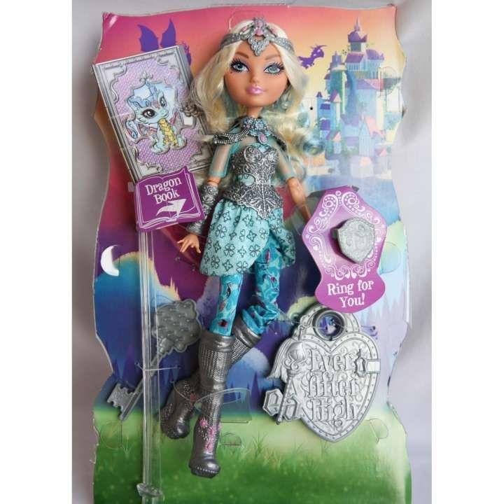 фото куклы дарлинг чарминг игры драконов демотиваторов день знаков