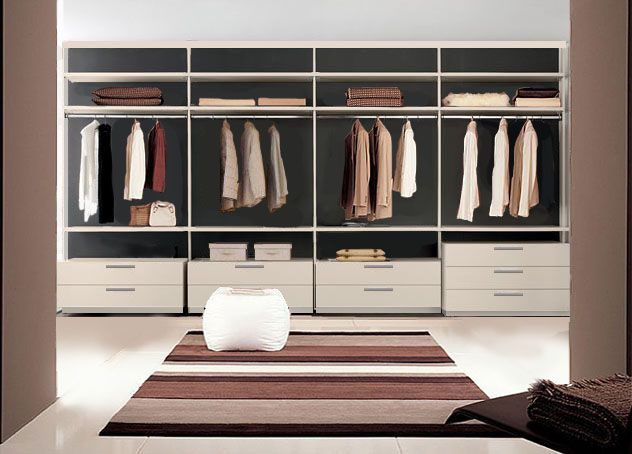 Cabina Armadio Per Hour : Best cabina armadio images closets doors and