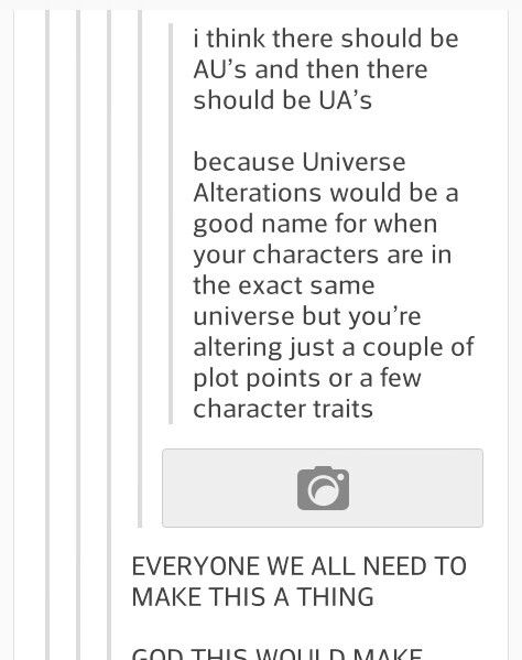 This is a good idea but UA is the AU abbreviation in French, so that could cause some confusion.