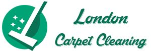 Most homeowners will concur that keeping one's house clean may be expensive.    http://londoncarpetcleaninguk.weebly.com/blog/affordable-carpet-cleaning-services-in-london