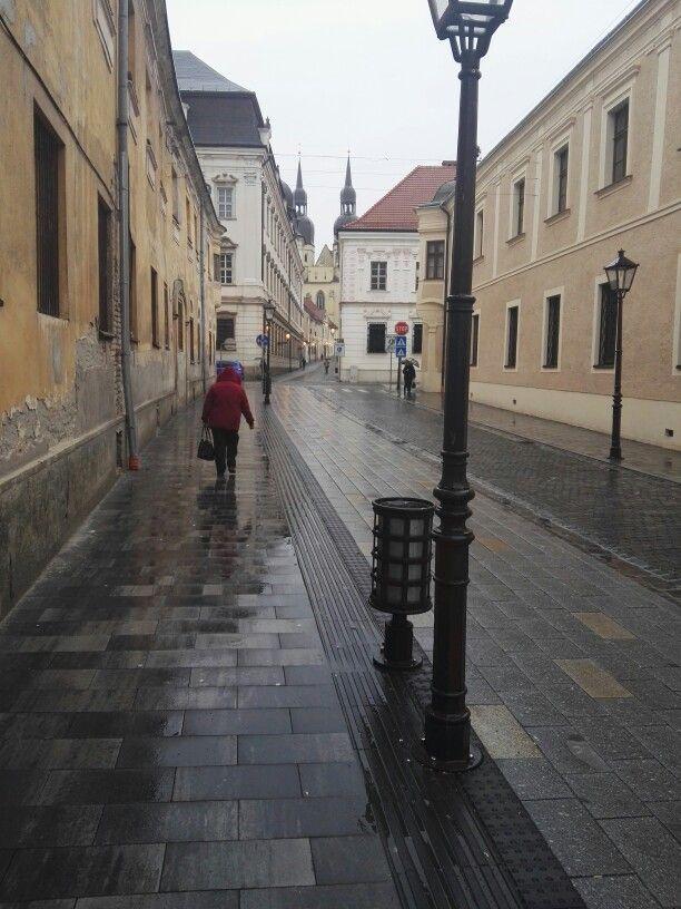 Trnava, Slovakia
