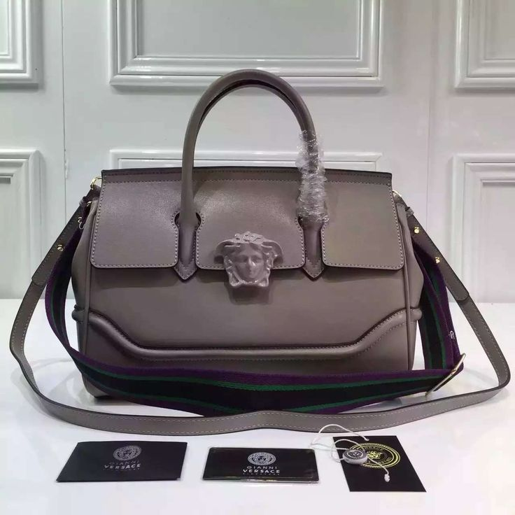 versace Bag, ID : 49539(FORSALE:a@yybags.com), versace hydration backpack, versace business briefcase, versace sale, cheap versace jackets men, versace accessories bags, versace unique handbags, versace tignanello handbags, versace leather briefcase for women, versace jeans store, versace zipper wallet, versace duffel bag #versaceBag #versace #versace #wallet #purse