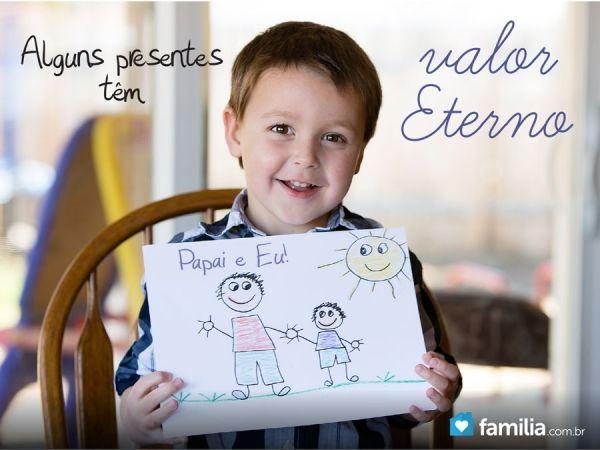 Escolha seu imã personalizado para o dia dos pais #diadospais #gifts #presentes ENVIE UMA FOTO E UMA FRASE, TRANSFORME UMA IMAGEM EM PRESENTE!