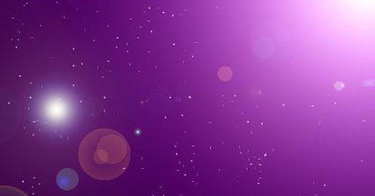 Significado de pingentes com o símbolo do infinito. Um pingente de infinito é um presente verdadeiramente maravilhoso porque simboliza o tempo circulando sobre si mesmo, e pode representar a conjunção e a igualdade entre homem e mulher, e solar (sol) e lunar (lua). O símbolo do infinito é o representante da união sexual e o casamento sagrado, observa Wellstone.jewelry.com. O símbolo também é ...