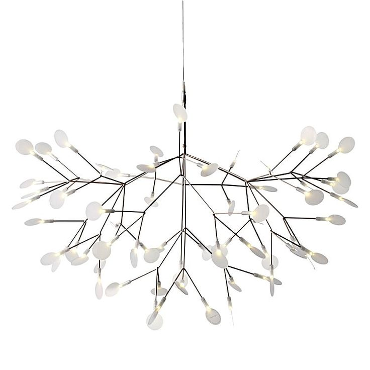 replica contemporary lighting fosani lamps. beautiful lighting replica pot moooi heracleum pendant light by fosani lighting  zanui on contemporary lamps