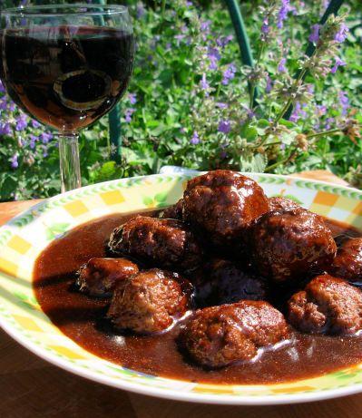 Beef Merlot Crock Pot Recipe - Food.com
