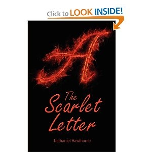 Another book I loved when I was youngerNathaniel Hawthorne, Worth Reading, Book Lists, The Scarlet Letters, Book Worth, Movie, Books Reading Lists, Favorite Book, High Schools