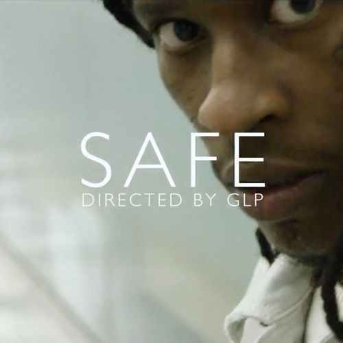 Young Thug - Safe by WorldStar Hip Hop - Listen to music