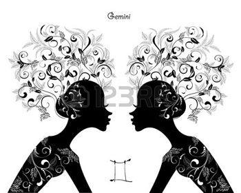 le capricorne en amour - Maat voyance