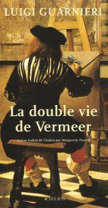 Ce roman très documenté nous entraîne à la suite de Vermeer et de son faussaire Van Meegeren. « Il voulait créer un chef-d'œuvre d'une très haute valeur esthétique et d'une énorme portée historique. […] Mais le but de VM n'était pas de devenir seulement un brillant faussaire. Il voulait, par-dessus tout, être un grand peintre, un artiste capable d'égaler le génie de Vermeer ».