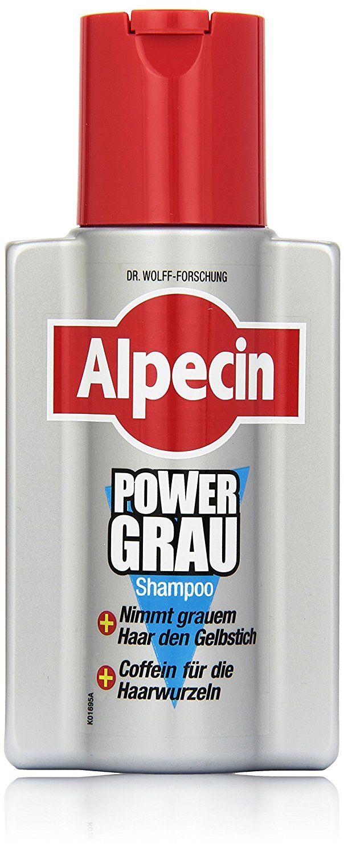 the 25 best alpecin shampoo ideas on pinterest hair claw diy