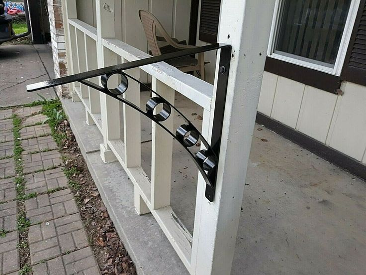Best Pin On New Wrought Iron Handrail Metal Art For Sale 400 x 300