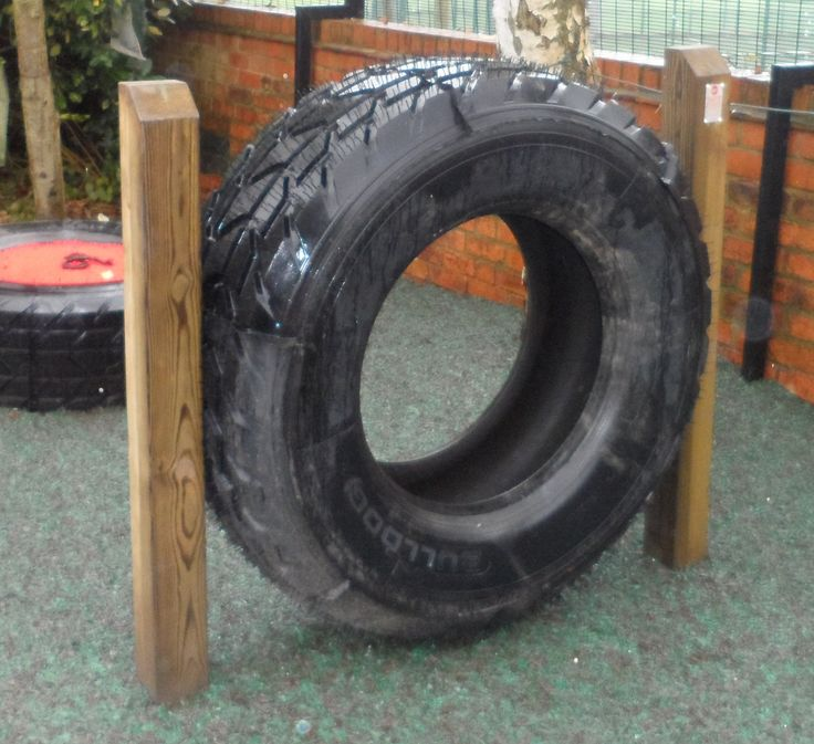 Current Special Offers > The Playground Company