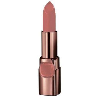 Shop L'Oreal Paris Color Riche Moist Matte Lipstick 4.2g (BP501 PeachyBrown)Item is really good L'Oreal Paris Color Riche Moist Matte Lipstick 4.2g (BP501 PeachyBrown) Promotions LO532HBAA3B1CCANPH-6828619 Health & Beauty Makeup Lips L'Oreal Paris L'Oreal Paris Color Riche Moist Matte Lipstick 4.2g (BP501 PeachyBrown)  Search keyword LOreal #Paris #Color #Riche #Moist #Matte #Lipstick #4.2g #BP501 #PeachyBrown #L'Oreal Paris Color Riche Moist Matte Lipstick 4.2g (BP501 PeachyBrown)