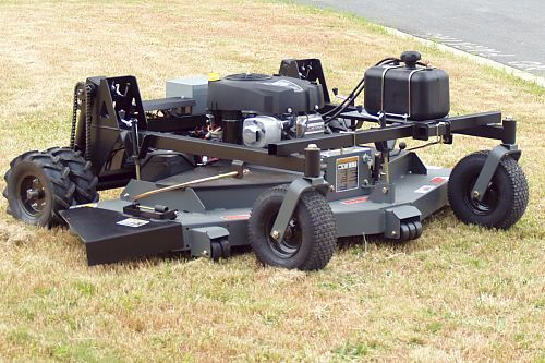 TP-500-097-A_opt.jpg (500×333)
