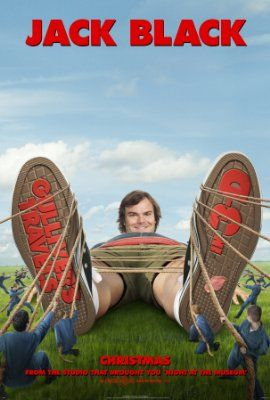 #HIGHHQ Gulliver's Travels (2010) Full Movie 720p 1080p Watch tablet online Without Membership