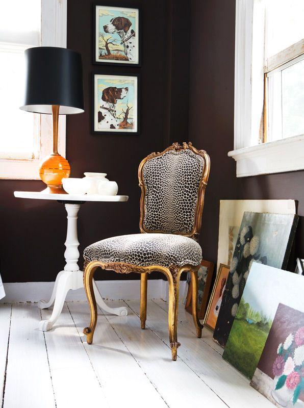 52 best chairs!!! images on Pinterest Armchairs, Chairs and Couches - design ideen fur wohnungseinrichtung belgrad aleksandar savikin