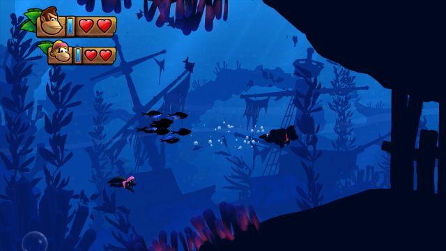columns underwater art - Buscar con Google