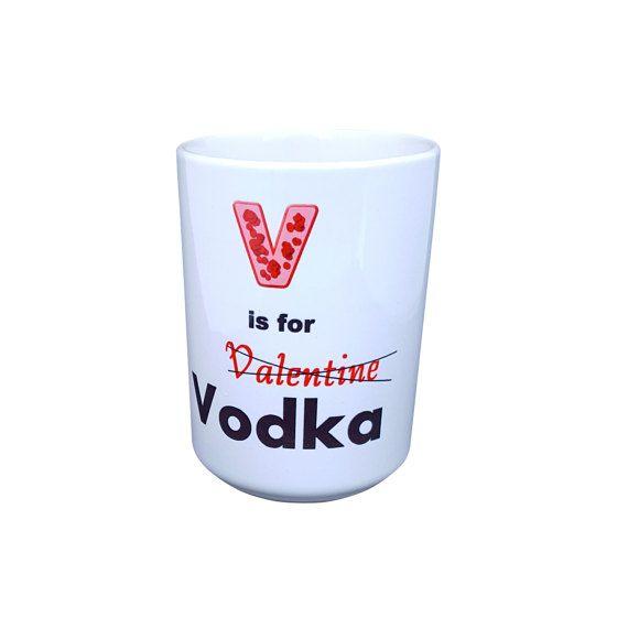 https://www.etsy.com/listing/495095300/v-is-for-vodka-valentines-gift-gift-for?ref=shop_home_active_75&utm_content=bufferb4c84&utm_medium=social&utm_source=pinterest.com&utm_campaign=buffer