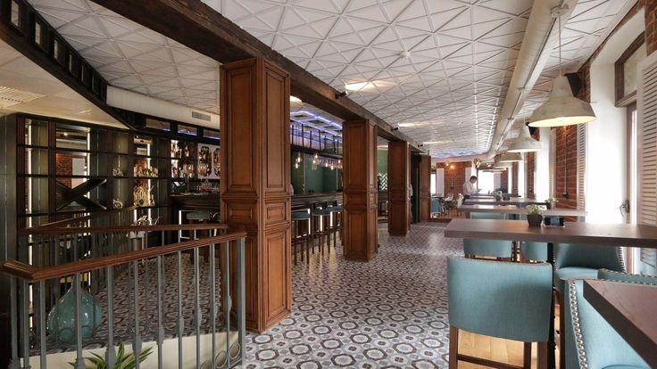 Flavia,restaurante italiano en Madrid.Ven a nuestro restaurante para cenar en Madrid,donde cenar en Madrid centro,restaurantes Madrid,restaurantes italianos