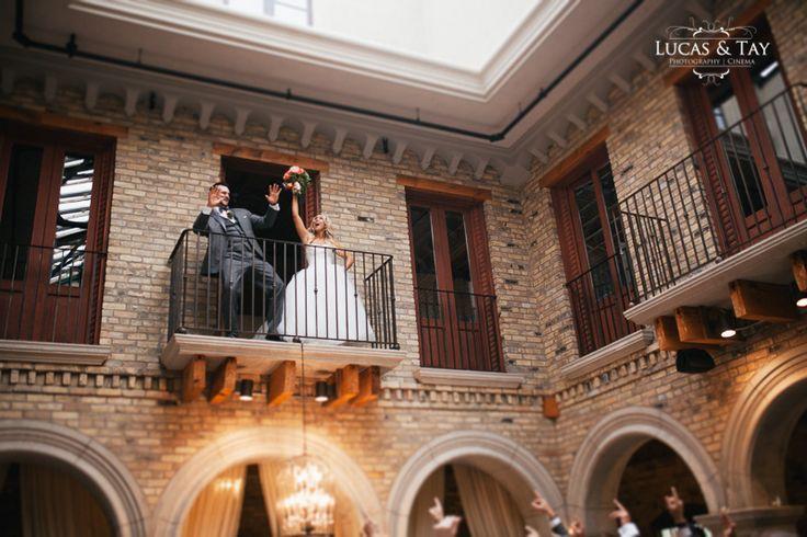 hacienda-sarria-wedding-46.jpg