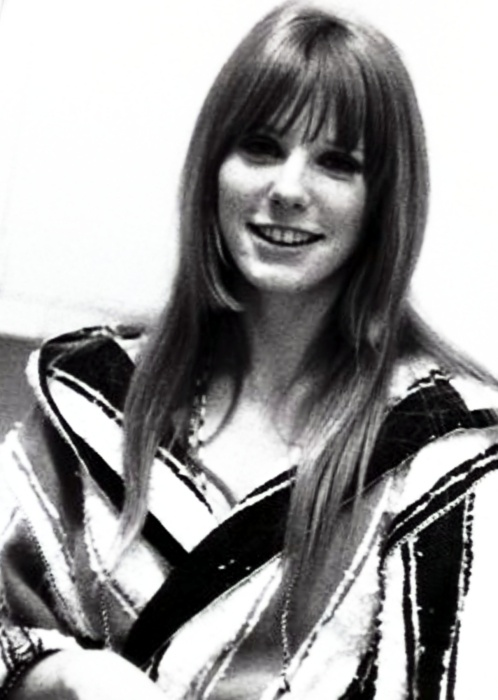 Pamela Courson Things I Love Pinterest Girlfriends