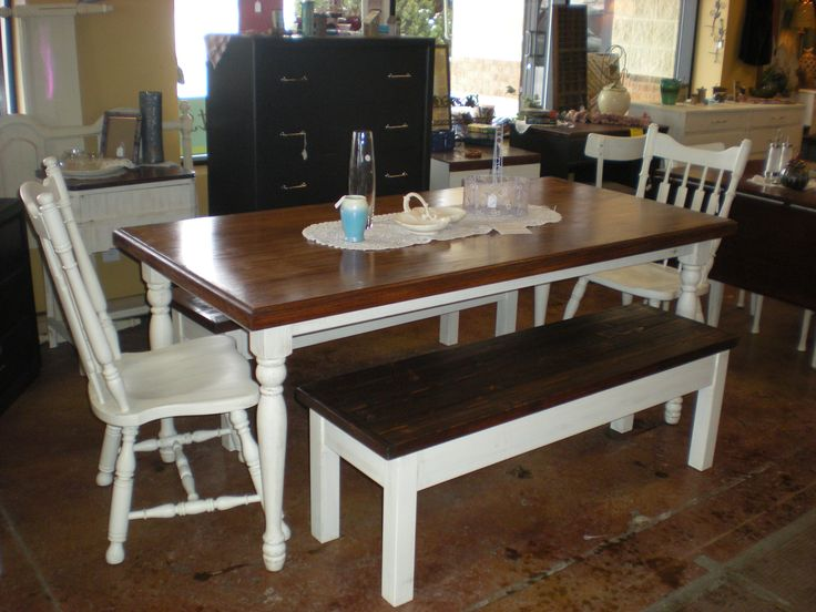 566 Best Projects From Old Furniture Parts Images On Pinterest
