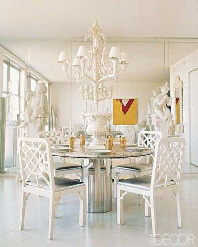 25 Elegant And Exquisite Gray Dining Room Ideas: 175 Best Images About Interior Design