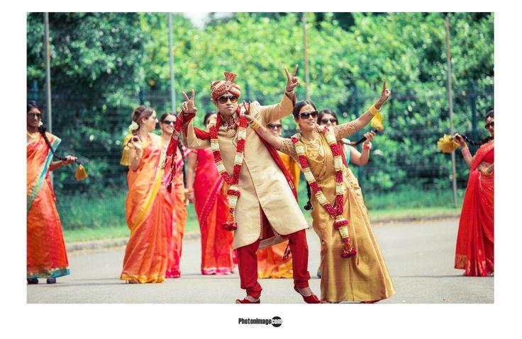 tamil hindu wedding London : Photonimage photography