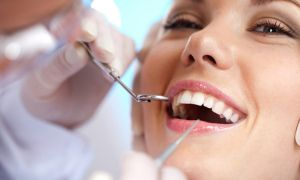Dental Clinics & Centers in Cyprus.the Cyprus is an extremely popular tourist destination. It provides wonderful nature and weather, interesting attractions and relaxation. top dental care clinics in cyprus Every year a large number of tourists visit this country to invest some amazing time on relaxation.