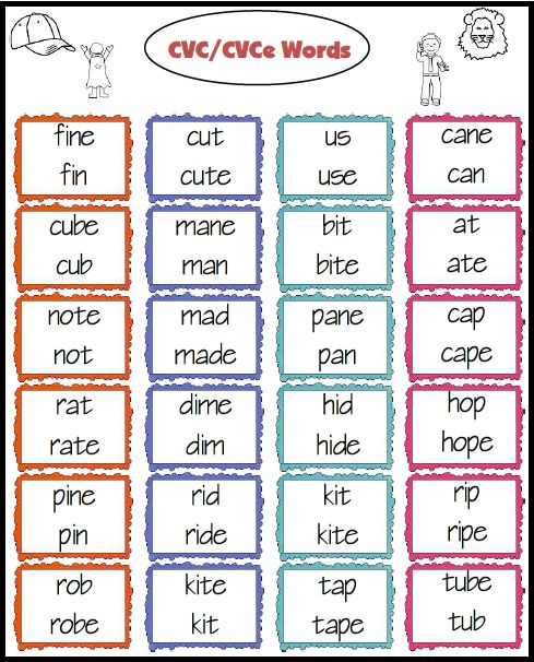 409 best images about reading on Pinterest | First grade reading ...