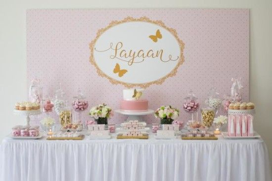 257 best images about baby shower butterfly theme on pinterest baby shower parties butterfly - Butterfly themed baby shower favors ...