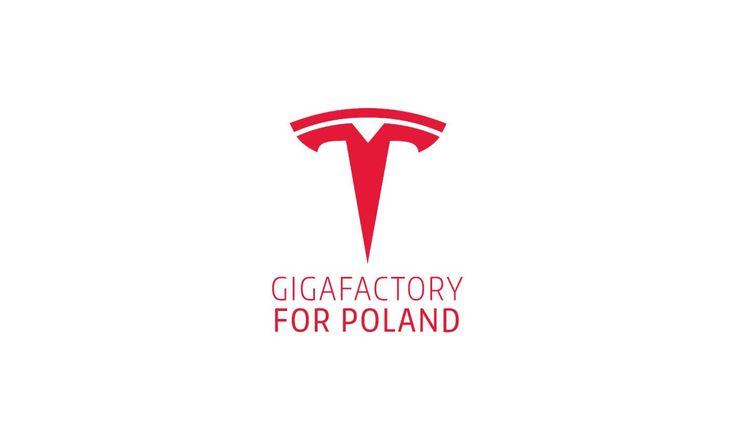 Gigafactory w Polsce to niesamowita okazja dla Polskiej gospodarki. Czy jednak mamy szansęw tym wyścigu? #tesla #gigafactory