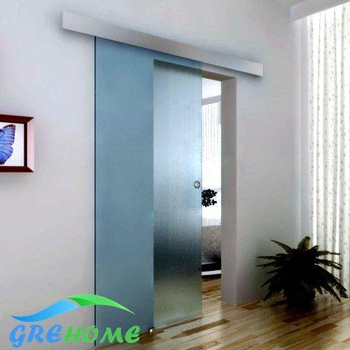 Aluminium alloy sliding glass shower door hardware wheels - ICON2 Luxury Designer Fixures  Aluminium #alloy #sliding #glass #shower #door #hardware #wheels