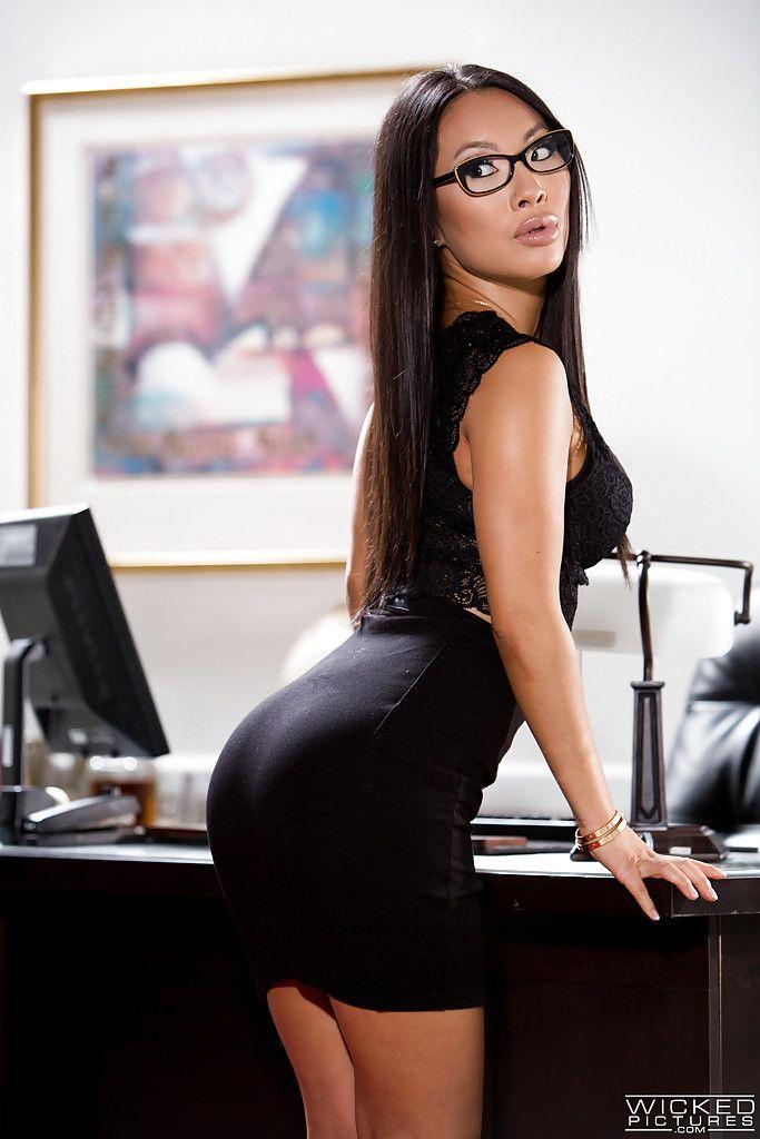 Porn Star Eva Angelina Sex Time Full Dvd Hd Rip