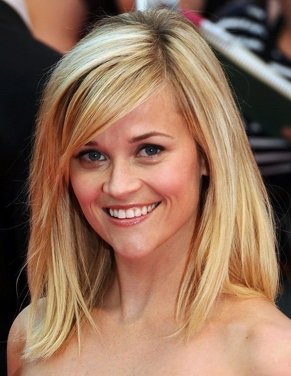 Celebrity Hair Extensions & Celebrity Hair Extensions Brand //  #brand #Celebrity #Extensions #Hair