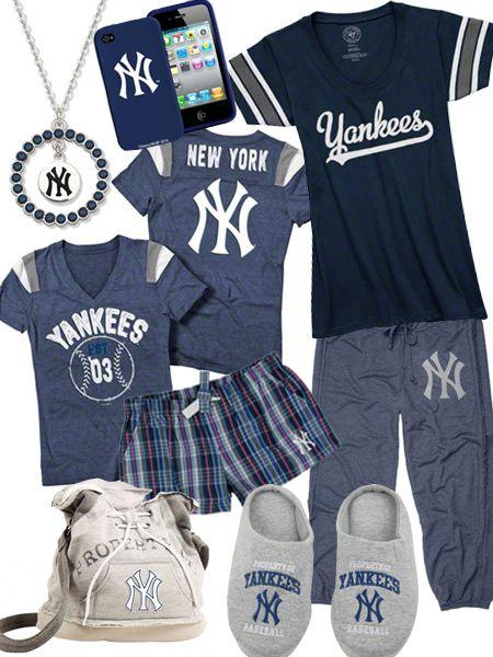 36 best NY Yankees Wish List images on Pinterest   Mlb merchandise ...