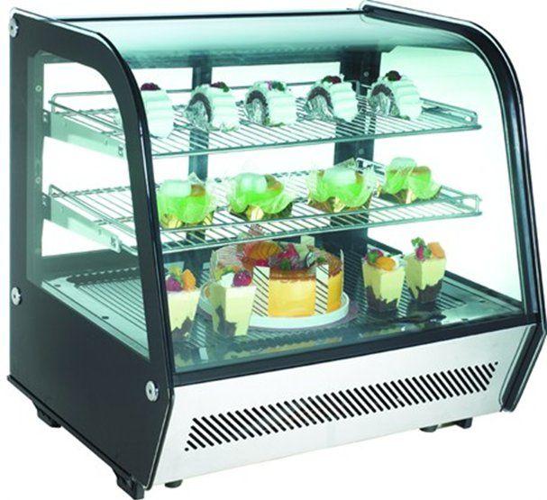 Countertop Refrigerator Countertop Display Countertops Kitchen
