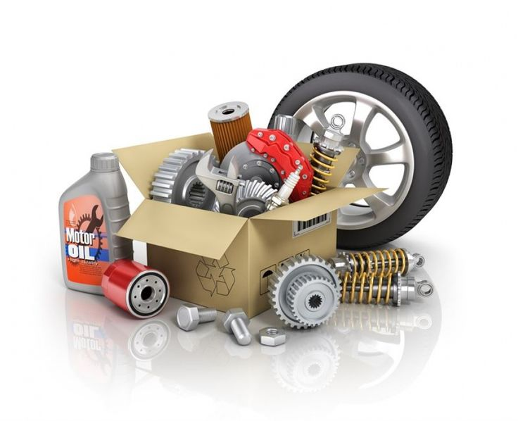 Top 10 Tips for Choosing a Trusted Car Spare Parts from the Online Marketplace published in TopTeny magazine Auto - A number of factors contribute these days to encourage you to go for buying car spare parts online. The earlie... -   -  #automobiles #automotive #topten #top10 #onlinemagazine #toptenymagazine #trends #top10lists