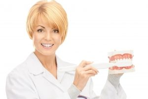 House Dental Centre provides professional dental cleaning in Red Deer, Alberta. It includes Removal of Plaque & Calculus, Teeth Polishing & Topical Fluoride treatment. #(403)340-2633#