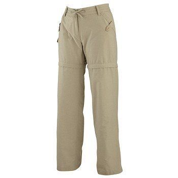 Merrell Women's Lidia Capri by Merrell. $60.00. 20? Inseam (size 8)  Sizes: 2-16. Merrell Opti-Wick fabric transfers moisture away from your skin and dries quickly to keep you comfortable. 50+ UPF fabric ? Drawstring adjustable hem cinches for personal fit ? Gusseted crotch eliminates chafing for walking comfort. Drawcord waist ? Lightweight heathered fabric drapes just right, wicks moisture and dries quickly ? Tab button details ? Dual slash hand pockets ? But...