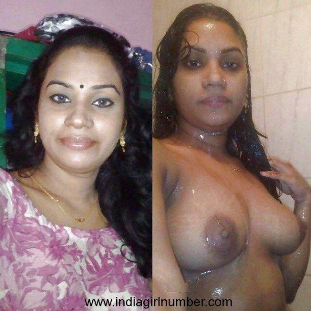 beauty-fatty-malayala-sexy-nude-women-image-naughty-lesbian